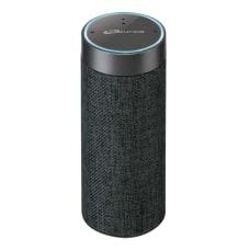 iLive Platinum 00047323738708 Wi Fi Alexa
