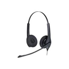 Jabra BIZ 1500 Headset Stereo Quick