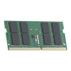 Centon PC4 19200 DDR4 SODIMM Commercial