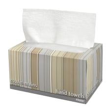 Kleenex Ultra Soft 1 Ply Paper