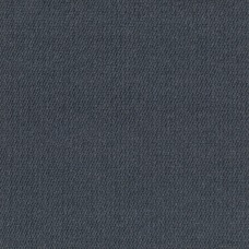 Foss Floors Distinction Peel Stick Carpet