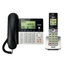 VTech CS6949 DECT 60 Standard Phone