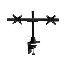 Ergotech 100 Series Dual Horizontal Stand