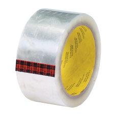 3M 373 Carton Sealing Tape 2