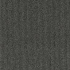 Foss Floors Ridgeline Peel Stick Carpet
