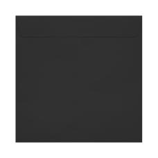 LUX Square Envelopes 8 x 8