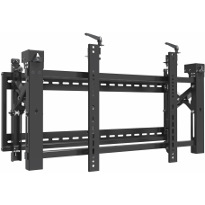 StarTechcom Video Wall Mount For 45