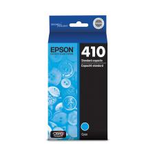 Epson 410 Claria Premium Cyan Ink
