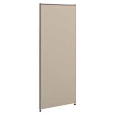 basyx by HON Verse Panel System