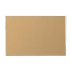 Best Rite Corkboard 48 x 36