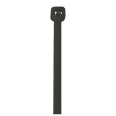 Office Depot Brand UV Cable Ties
