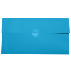 Office Depot Brand Mailing Labels DL770