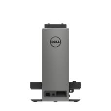 Dell OptiPlex Small Form Factor All