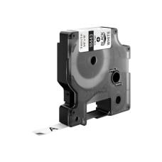 Dymo Rhino Industrial Vinyl Labels 38