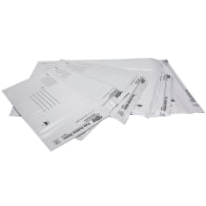 Office Depot Brand Bubble Mailers 7