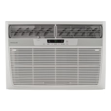 Frigidaire FFRH2522R2 Window Air Conditioner Cooler