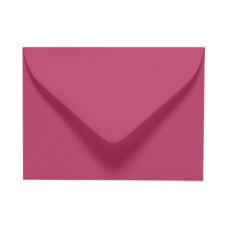 LUX Mini Envelopes With Moisture Closure