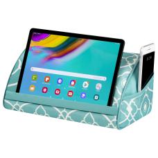 LapGear Designer Tablet Pillow 12 x
