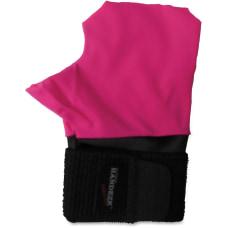 Dome Handeze FlexFit Gloves Medium Pink