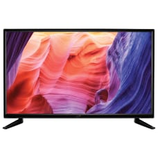 iLive 32 LED 1080p HDTV With