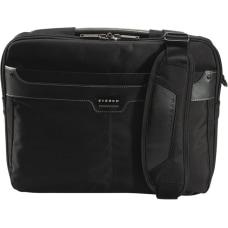 Everki Tempo Carrying Case Briefcase for