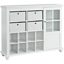 Ameriwood Home Reese Park Storage Cabinet