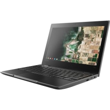 Lenovo 100e Chromebook 2nd Gen 81QB0000US