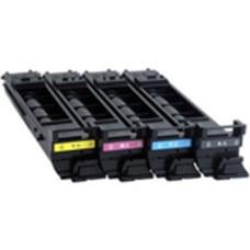 Konica Minolta Standard Capacity Magenta Toner