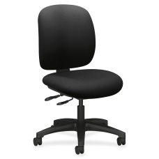 HON ComforTask Chair 24 W x