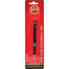 Koh I Noor Mephisto Mechanical Pencil