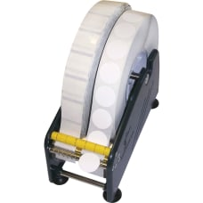 Tatco Adhesive Back Mailing Seals TCO36100
