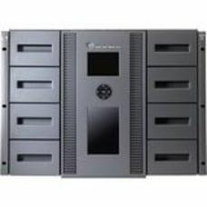 HP 312W Redundant Power Supply 312W