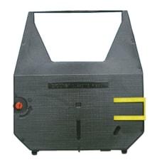 Brother 7020 Correctable Film Typewriter Ribbon