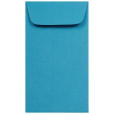 JAM Paper Coin Envelopes 5 12
