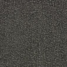 MA Matting Stylist Floor Mat 3