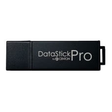 Centon DataStick Pro USB 30 Flash