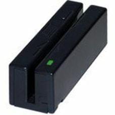MagTek Mini Swipe Reader Dual Track