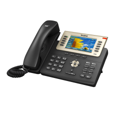 Yealink Executive VoIP Phone YEA SIP