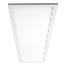 Sylvania LEDVANCE Edge Lit Indoor LED