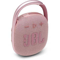 JBL CLIP 4 Ultra Portable Waterproof