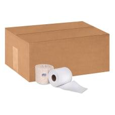 Tork Premium 2 Ply Toilet Paper