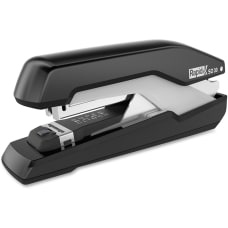 Rapid Supreme Omnipress SO30 Stapler 30