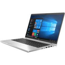 HP ProBook 440 G8 14 Notebook