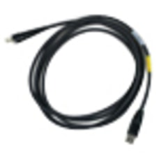 Honeywell Serial cable Type A Male