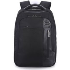 ECO STYLE Carrying Case Backpack for