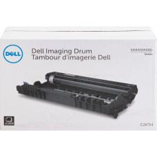 Dell Imaging Drum Laser Print Technology