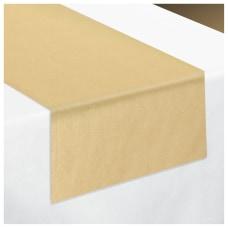 Amscan Kraft Paper Table Runner Rolls