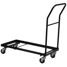 Flash Furniture Folding Chair Dolly 41