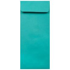 JAM Paper 12 Policy Envelopes 4