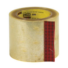 3M 3565 Label Protection Tape 4